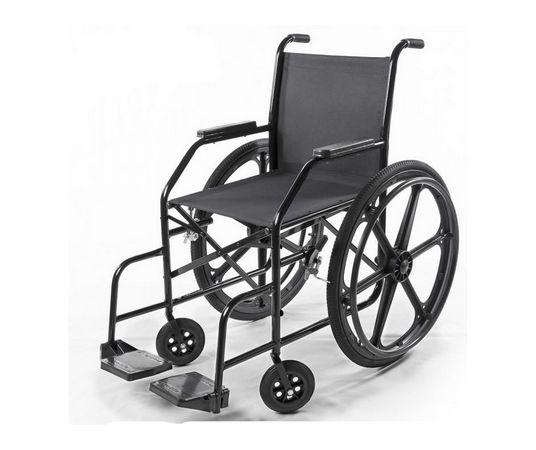 Cadeira de Rodas Prolife PL 002/ Venda e Valor  Exclusivo do site BLIAMED