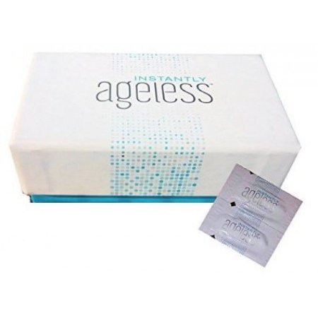Instantly Ageless - Caixa