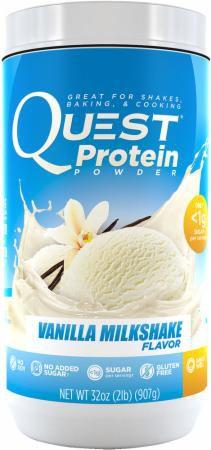 Proteína QUEST - 907g