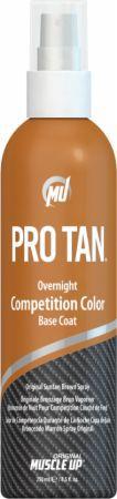 ProTan Competition Color 8.5oz 250ml