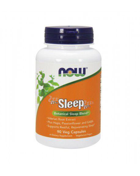Sleep  NOW 90 Veg Capsules