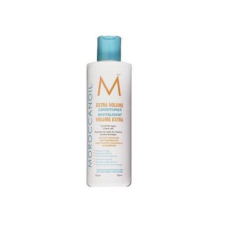 Condicionador Moroccanoil Extra Volume - 250ml