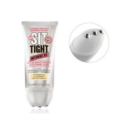 Soap & Glory - Super Sit Tight Intense XS