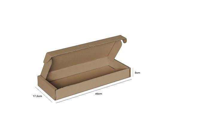 Caixa Teclado (pacote com 10)