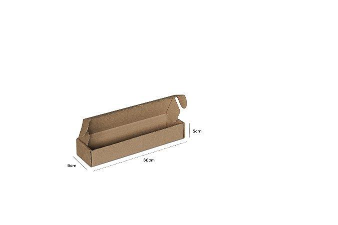 Caixa Bateria (pacote com 10)