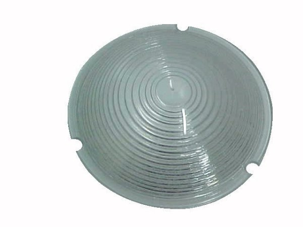 307d746f26 Lente Lanterna Lateral/Cristal - Carreta-CAM/CARRETAS - 45243 ...