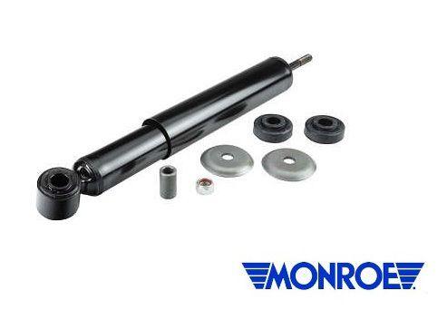 a94990b6c9090 Amortecedor Dianteiro Suspensão Volvo VM 210  VM 260  VM 270  VM 310 ...