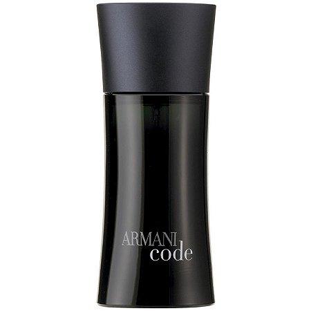 9013515d88d Perfume Armani Code Masculino - Giorgio Armani - GISTPURE - GISTPURE ...