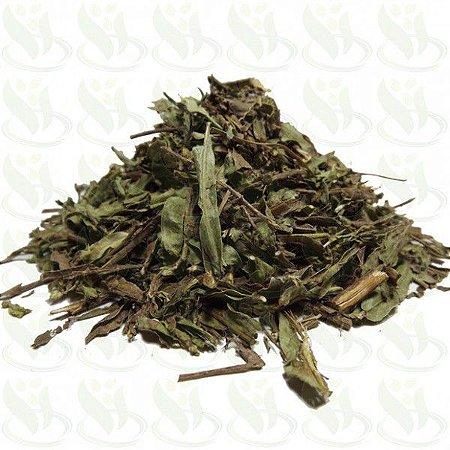 Chá de Carqueja (Granel 30g)