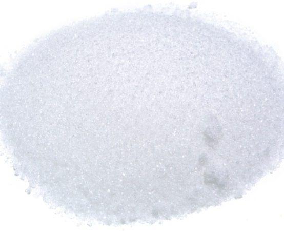 Acido citrico a granel 100g