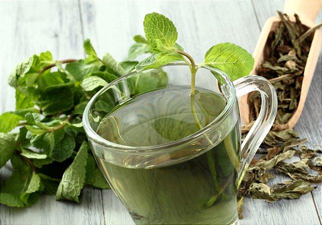 Chá seca barriga a granel 30g