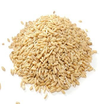 Aveia em grãos 150g