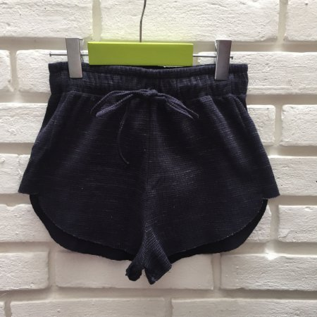 Shorts Recortes Thermal