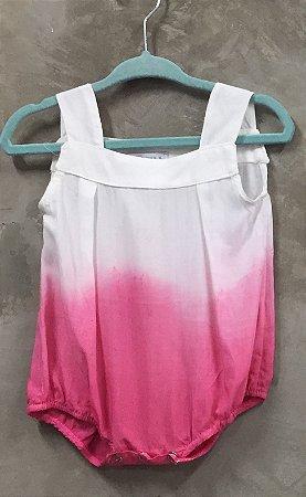 Body Tie Dye