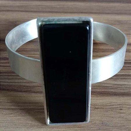 Bracelete em Banho Prata ou Ouro