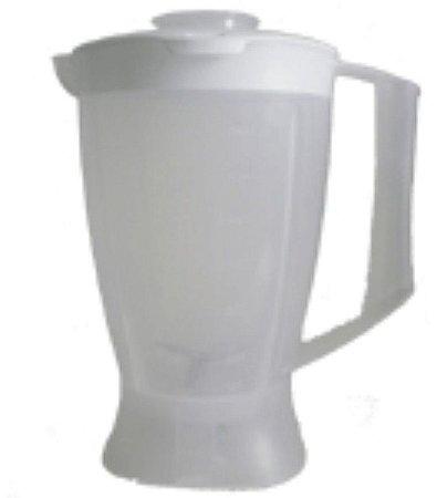 Copo Liquidificador Walita RI 2160 / 2162 / VIVA
