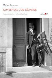 Conversas com Cézanne