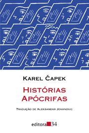 HISTORIAS APOCRIFAS