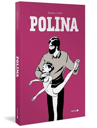 POLINA - NEMO