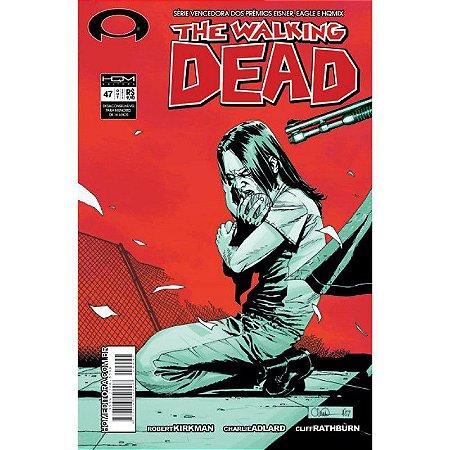The Walking Dead 47