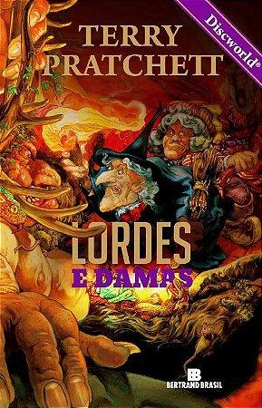 Lordes e Damas
