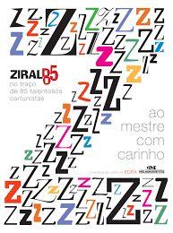 Ziraldo 85