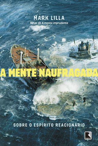 A Mente Naufragada