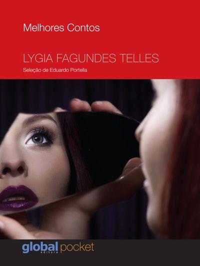 Melhores Contos de Lygia Fagundes Telles