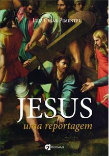 Jesus-Uma Reportagem