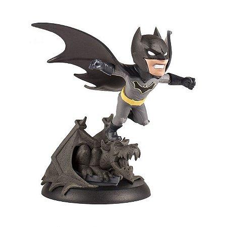 Action Figure Batman Rebirth