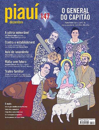 Piauí Dezembro