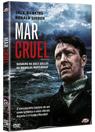 Mar Cruel