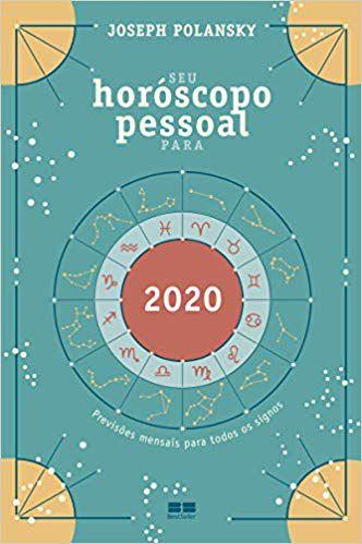 SEU HOROSCOPO PESSOAL PARA 2020
