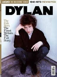 MOJO THE COLLECTORS' SERIES DYLAN