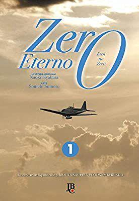 Kit zero eterno do 1 ao 5