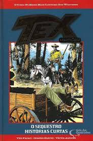 Tex gold 40