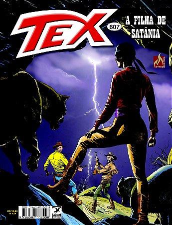 Tex ed 607