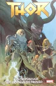 Thor ed 4
