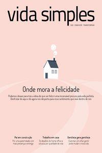 Revista vida simples ed 222