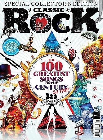 Classic rock ed 227