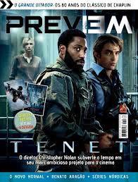 Revista preview ed 126