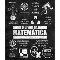 O livro da matemática