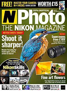 Nphoto ed 9