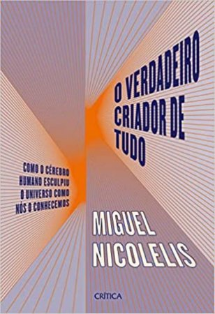 VERDADEIRO CRIADOR DE TUDO, O - CRITICA