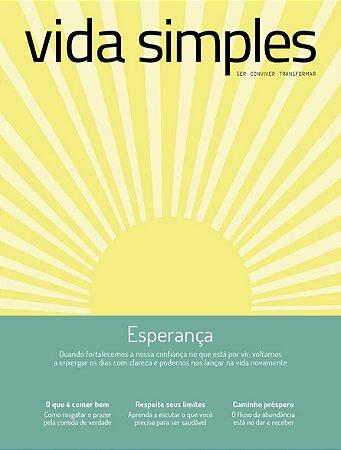 VIDA SIMPLES ED 226