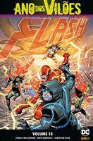 Flash vol. 13