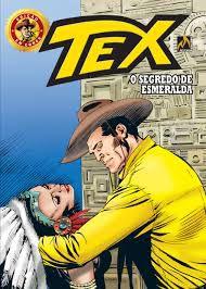 TEX EM CORES 46