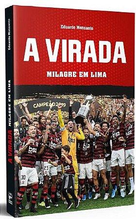 VIRADA, A - PANDA BOOKS
