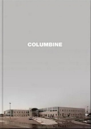 COLUMBINE DARKSIDE