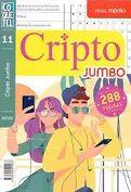 CRIPTO JUMBO 11 COQUETEL